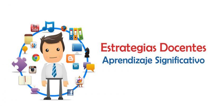 Libro en pdf estrategias docentes para el aprendizaje for Docentes en el exterior 2016