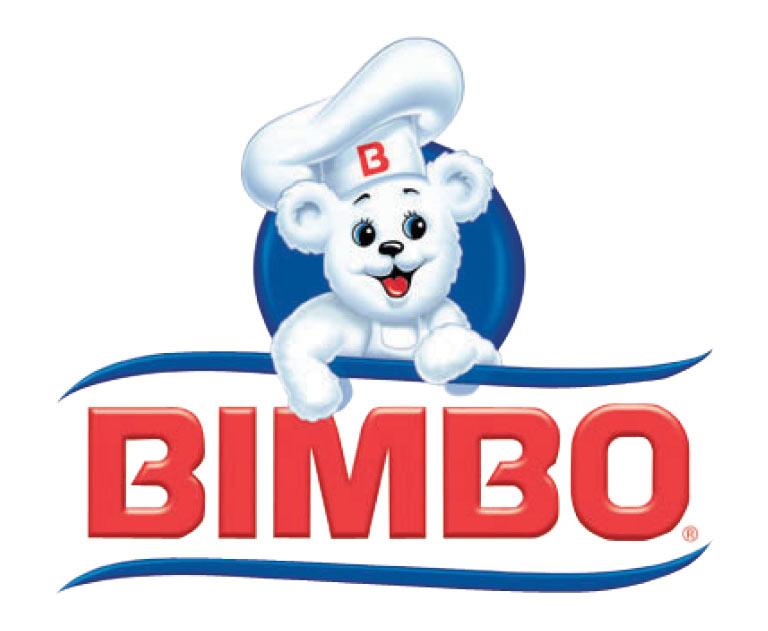 Convocatoria de Bimbo: Innovaciones en la Industria de los