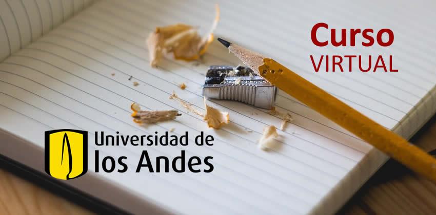 Universidad de Los Andes ofrece