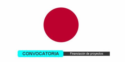 Emabaja de Japon en Colombia financia proyectos comunitarios