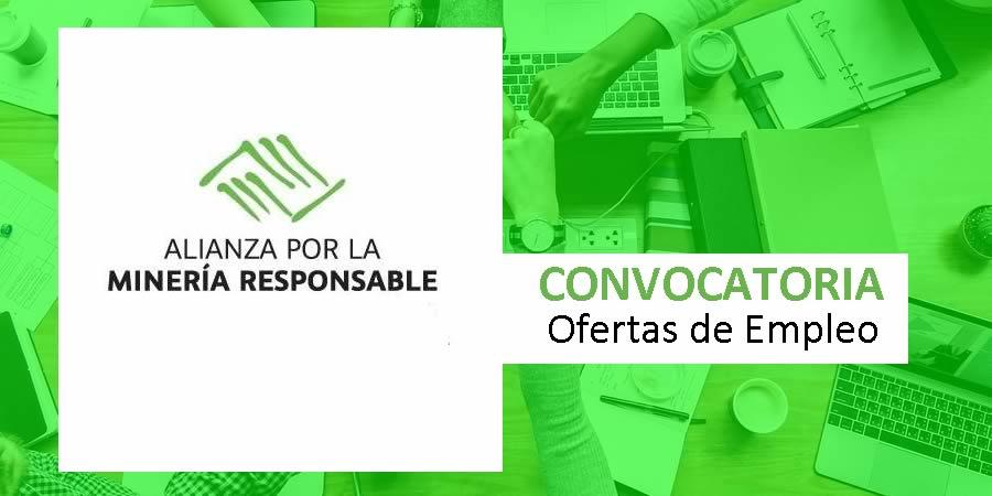 Agencia de Mineria Responsable
