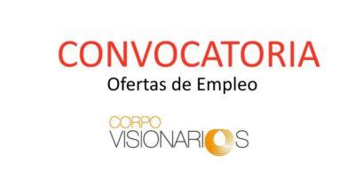 Corpovisionarios