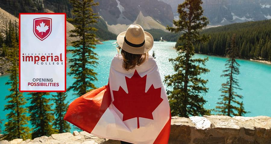 Becas de Pregrado en Canadá