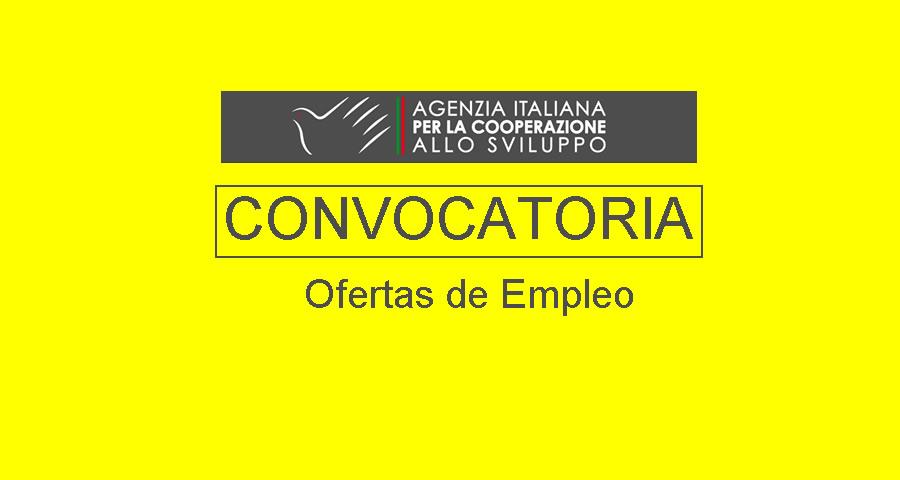 Agencia Italiana
