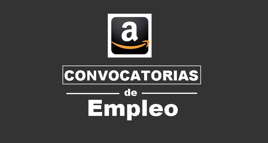 Amazon Colombia