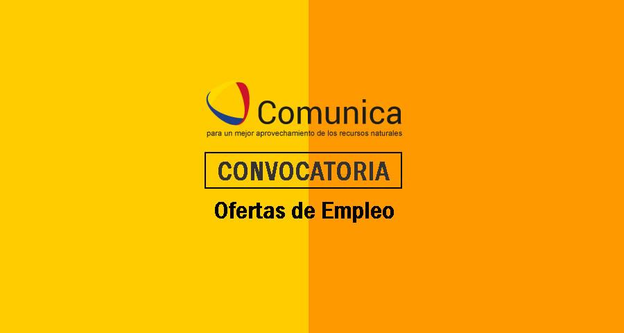 Comuica Colombia
