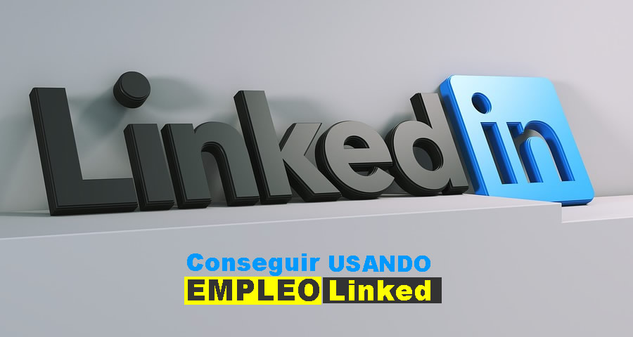 Empleo usando Linked