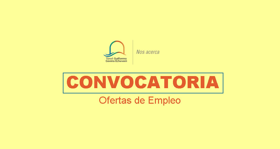 Consorcio Antioquia al Mar