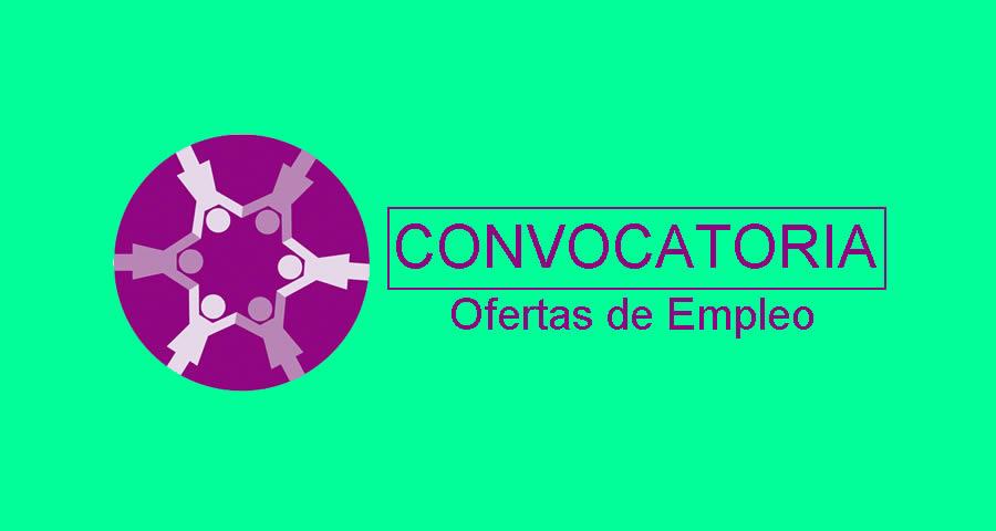Corporación Colectiva Justicia Mujer