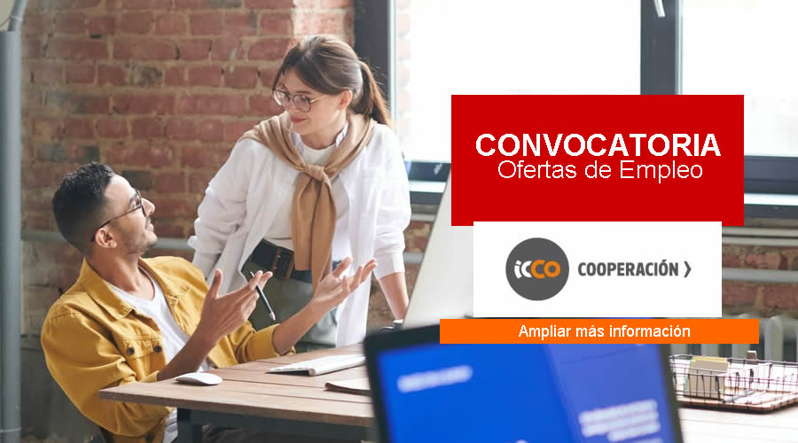 icco-cooperacion