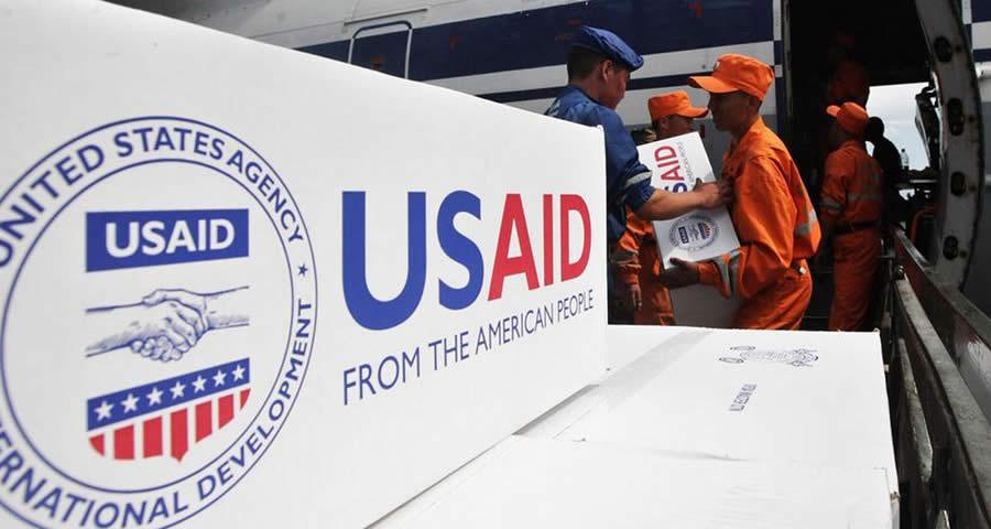 USAID requiere profesionales en