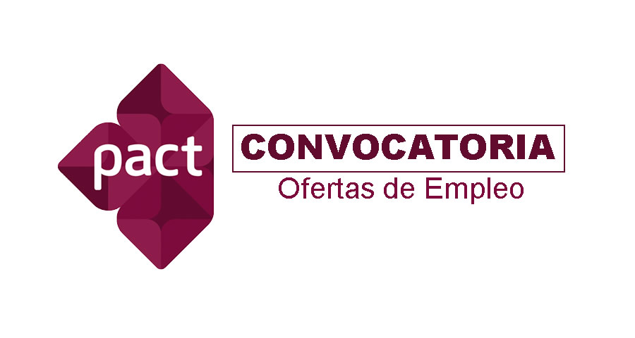 Pact Colombia