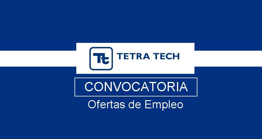 Tetra Tech ARD Colombia