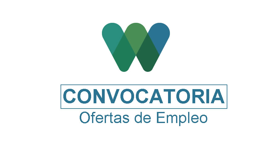 wccolombia