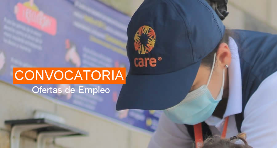 Care Colombia