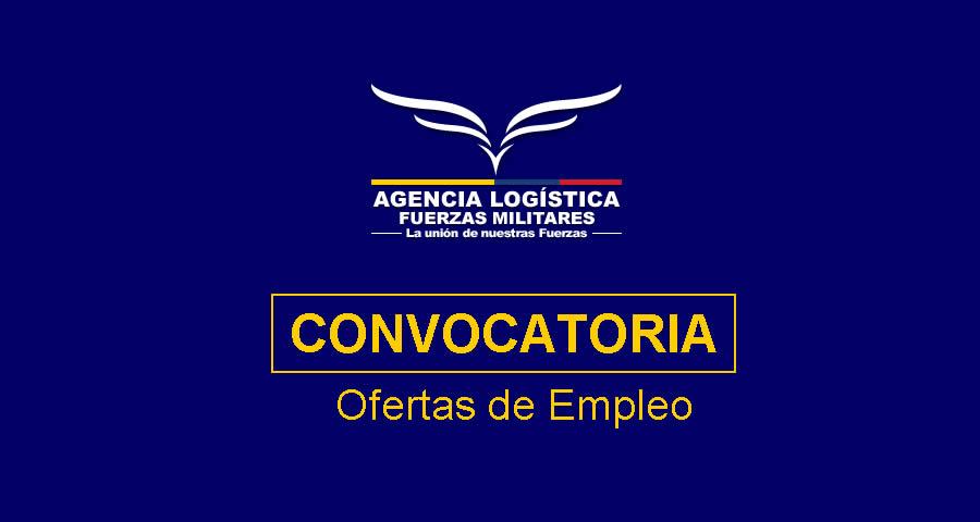 Agencia Logística