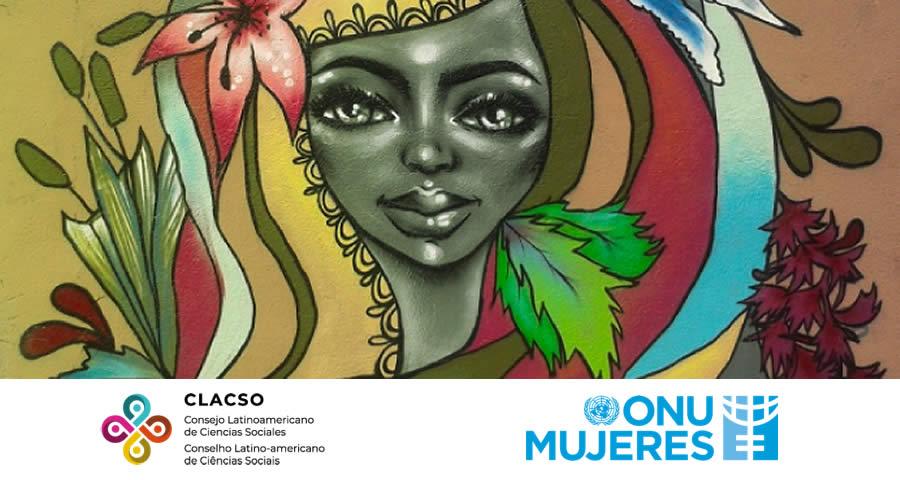 Clacso y ONU Mujeres