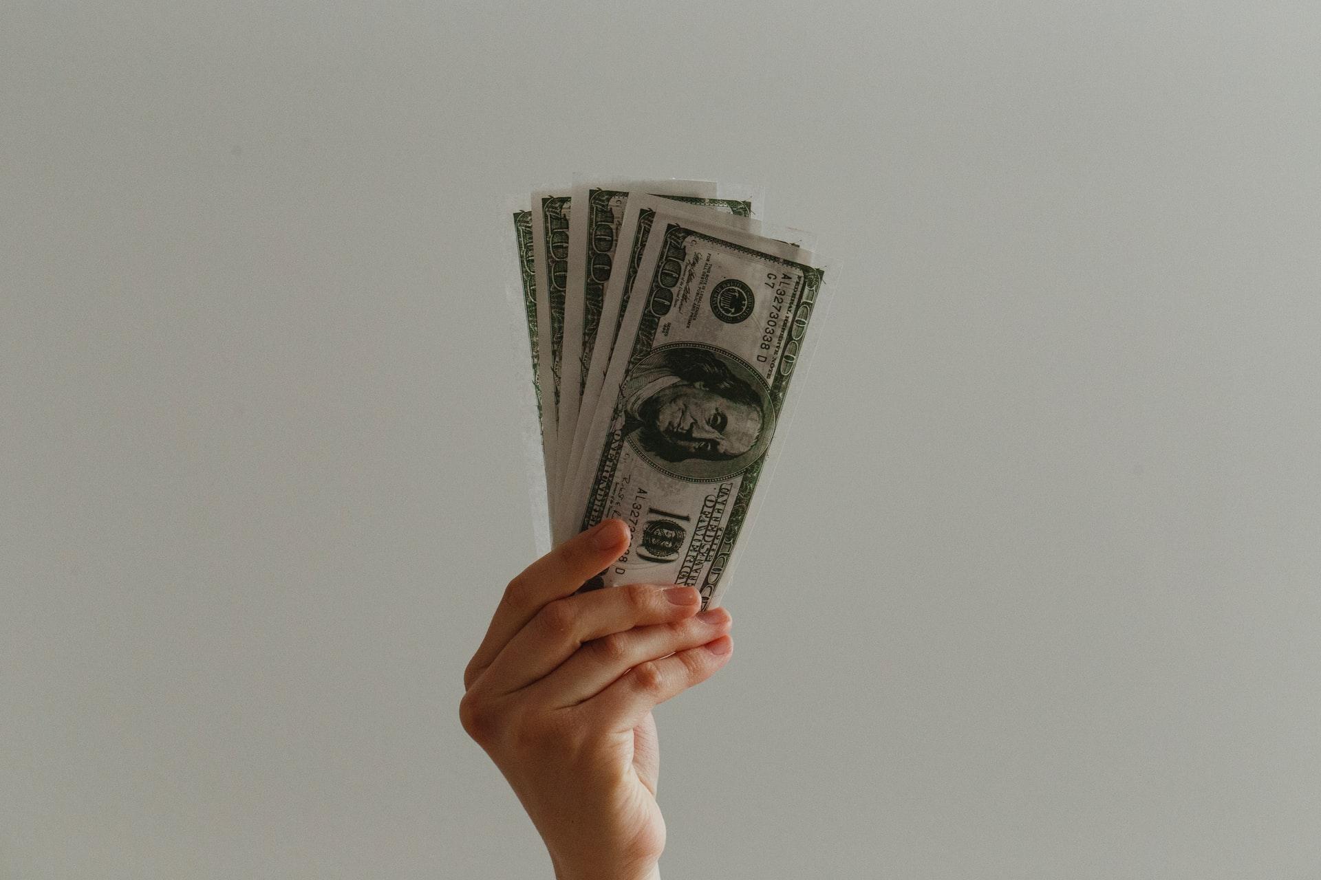 Financiación para el estudio alternativas para financiar los estudios fue comenzar a buscar préstamos sin trabajo