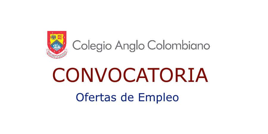 Sobre el Colegio Anglo Colombiano