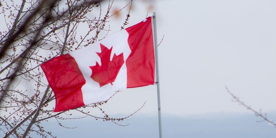Empleo en Canadá