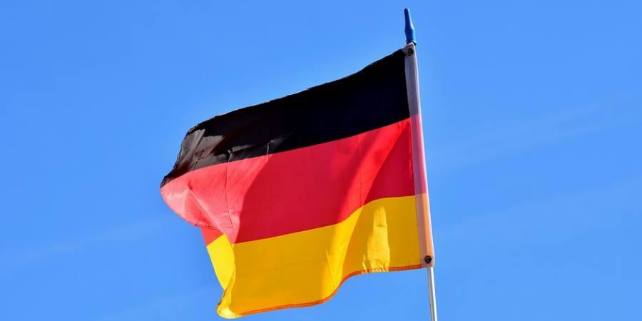 Alemania paga para que estudies