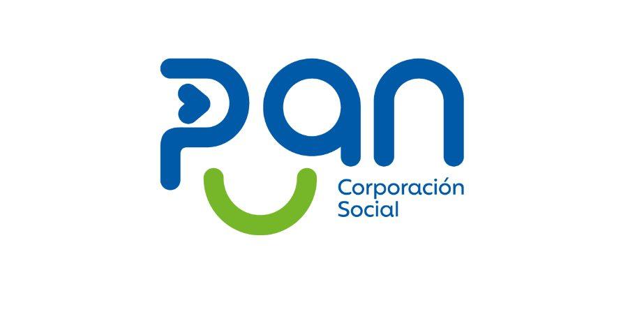 Empleo en Comite PAN