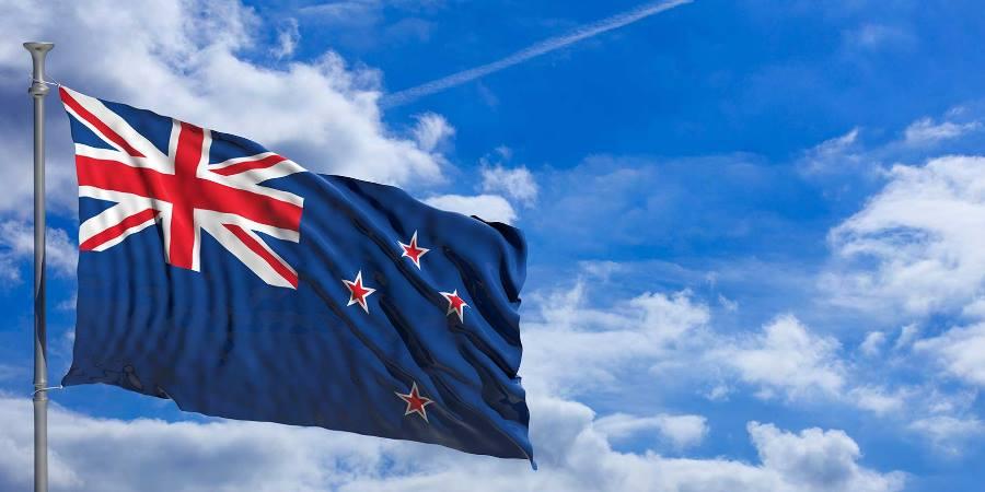 Universidad de Nueva Zelanda